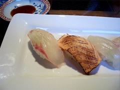 江戸前寿司についての画像