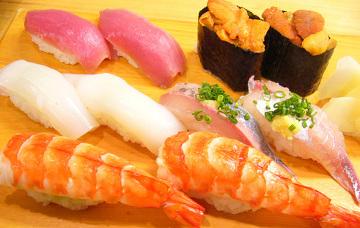 有限会社小島鮮魚